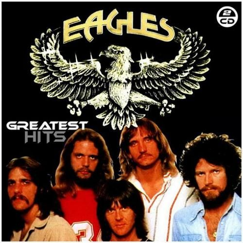 eagles no3d